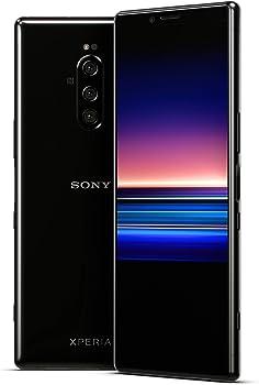 Sony Xperia 1 128GB Unlocked Phone