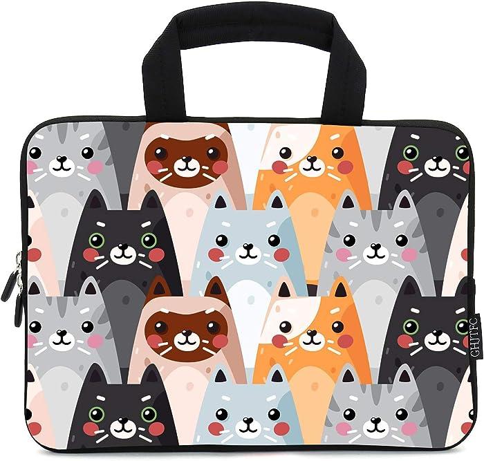 The Best 17 Laptop Backpack Tsa