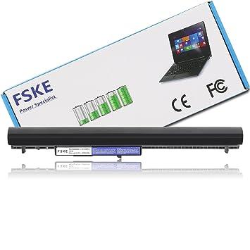 FSKE 740715-001 HSTNN-LB5S OA04 Batería para HP 255 G2 G3 / 250