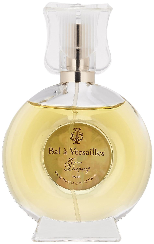 Bal A Versailles Jean Desprez Para Damas