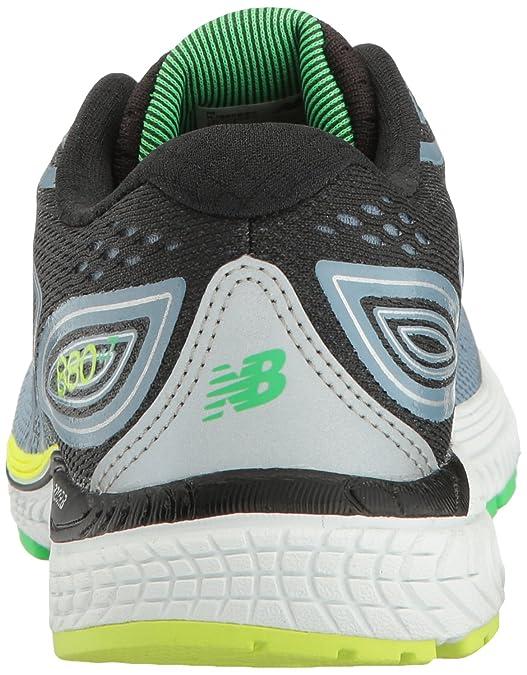 90c32e34b Amazon.com   New Balance Kids' 880 V7 Nbx Running Shoe   Running