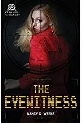 The Eyewitness (The D'Azzo Family)