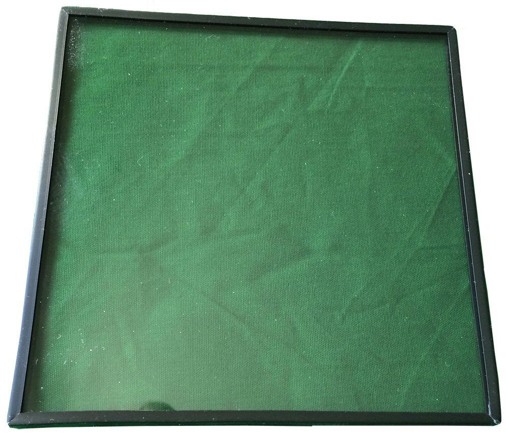 4x4'' Linear Polarizing Glass Filter