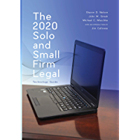The 2020 Solo and Small Firm Legal Technology Guide