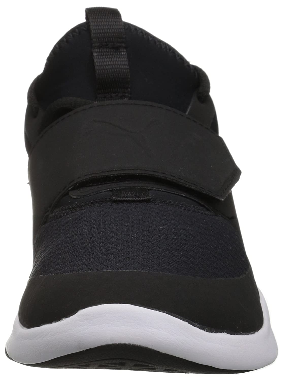 Puma Kids Dare Trainer Sneaker Buy Online At Low Prices In India D Island Shoes Casual Black