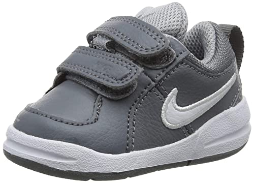 TDV Nike Pico 4 Zapatillas para ni/ño