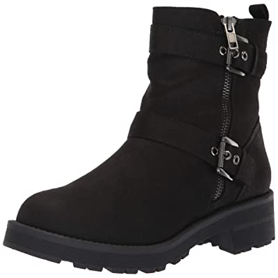 MIA Women's Raymond Ankle Boot | Ankle & Bootie