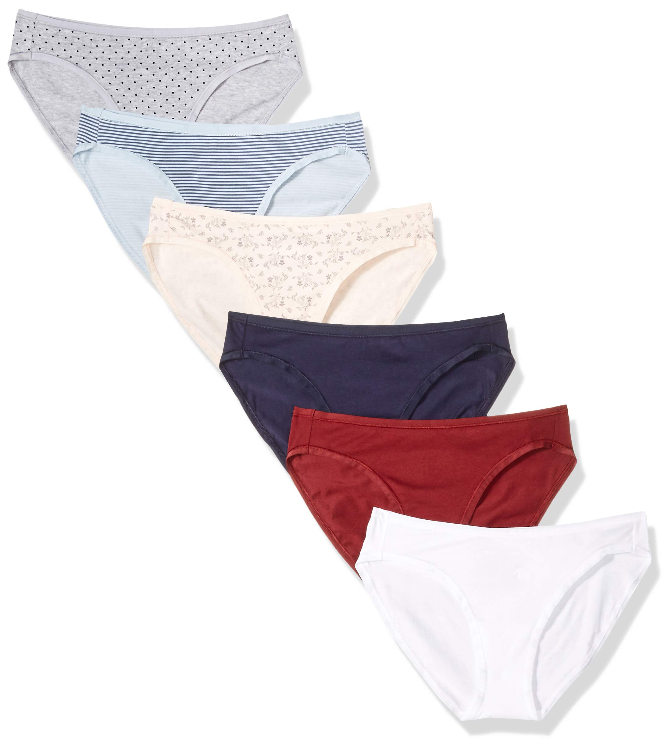 b15e7e400375 Best Rated in Women's Panties & Helpful Customer Reviews - Amazon.com