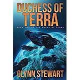 Duchess of Terra (Duchy of Terra)