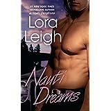 Nauti Dreams (Nauti Boys)
