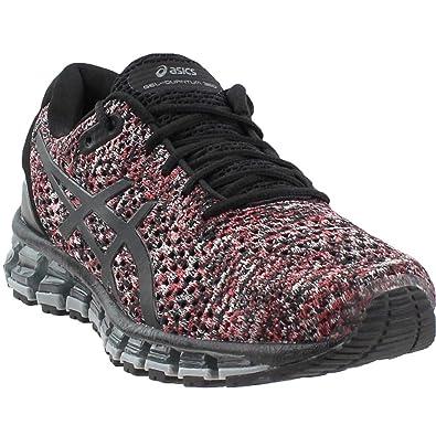 7d1ed7aee02a Amazon.com | ASICS Gel-Quantum 360 Knit 2 Men's Running Shoe | Road ...