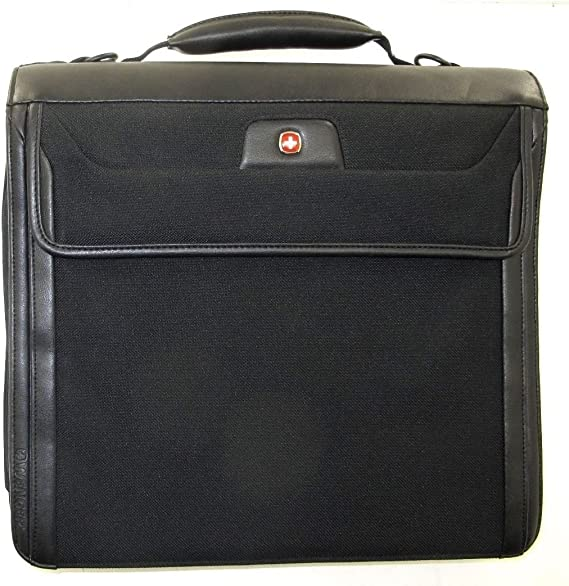 Wenger Centra Shoulder Strap Present O Folio Schar Computer Zubehör