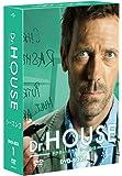 Dr. HOUSE/ドクター・ハウス シーズン3 DVD-BOX1