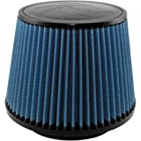aFe 24-90038 Universal Clamp On Air Filter