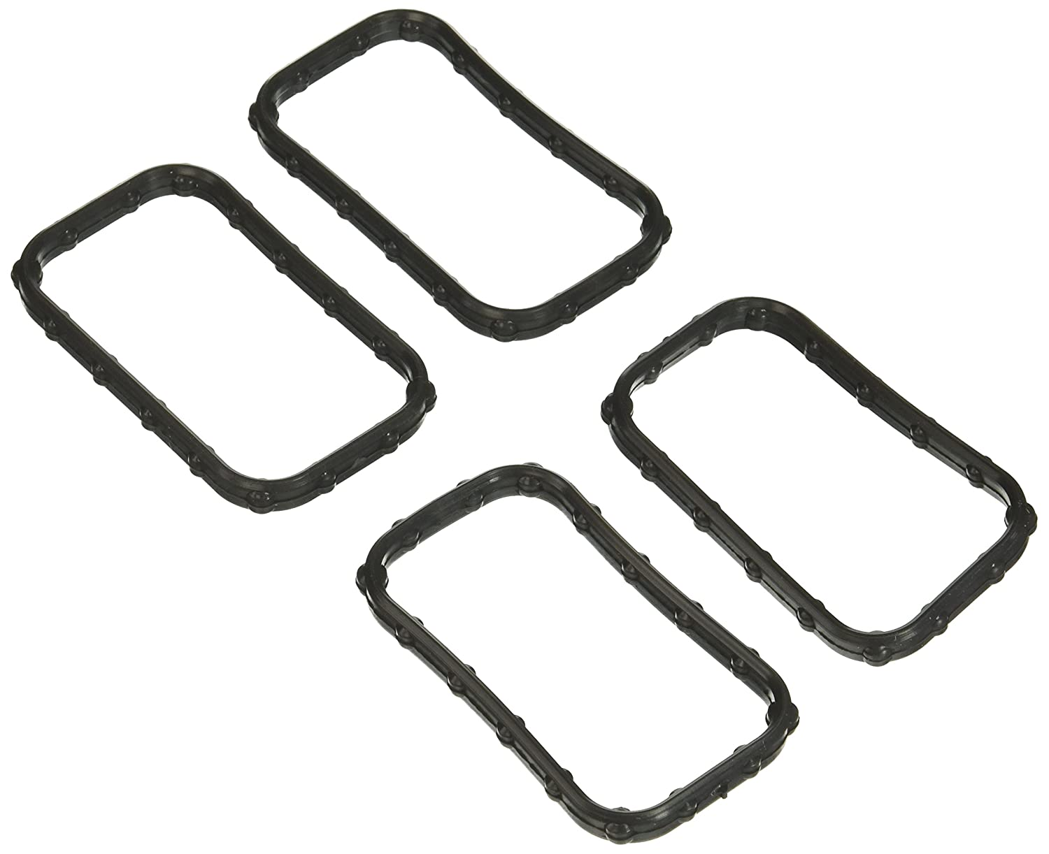MAHLE Original MS19521 Fuel Injection Plenum Gasket Set