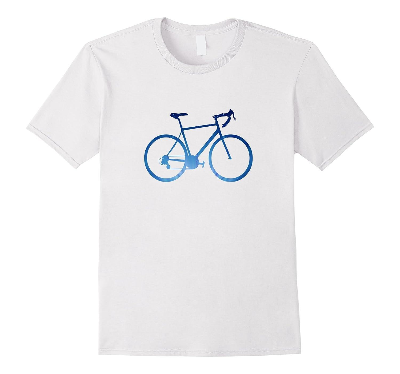 1f44ad422 Bicycle Cycling T-Shirt Bike Cyclists Cool Graphic Shirt-RT – Rateeshirt