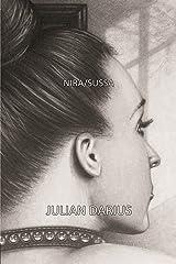 Nira/Sussa Kindle Edition