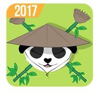 Panda Cleaner - Clean & Boost