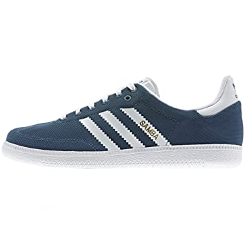 Blau Adidas Light Release Samba 170fd Date D2f36 f7gvY6by