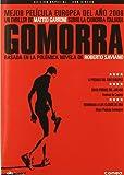 Gomorra (Ed. Especial) (2008) (Import)