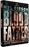 Blood Father [Édition boîtier SteelBook]
