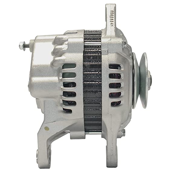 Remanufactured ACDelco 334-2732A Professional Alternator