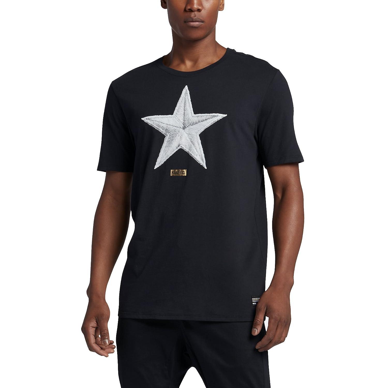 Nike FC Star Tee Maglietta a Maniche Corte per Uomo