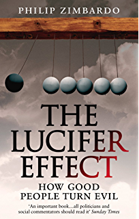 Obedience to authority perennial classics kindle edition by the lucifer effect how good people turn evil fandeluxe Choice Image
