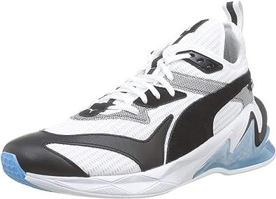 PUMA Lqdcell Origin, Zapatillas de Running para Hombre: Amazon ...