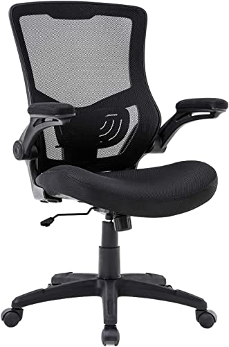Go Deep 365 Comfortable Home Office Chair