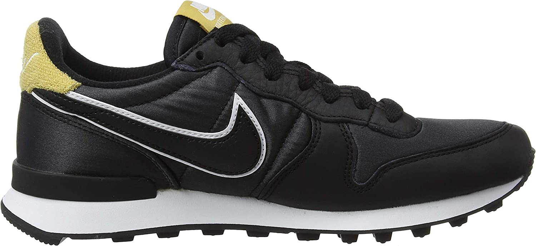 Nike W Internationalist Heat, Chaussures de Running