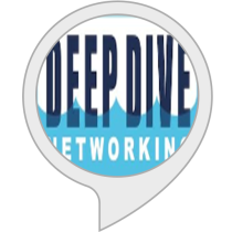 deepdive-education