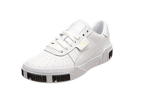 chaussures basket femme puma