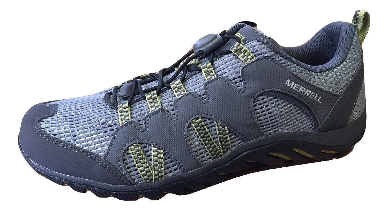 Merrell Liquify Ventilated Hiking Shoe