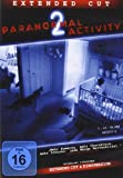 Paranormal Activity 2 (Extended Cut)
