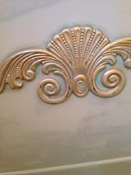 Amazon.com: Baroque Art Gilders Paste 1 Ounces-German ...