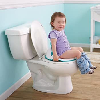 Fisher-Price-The-Perfect-Potty-Ring