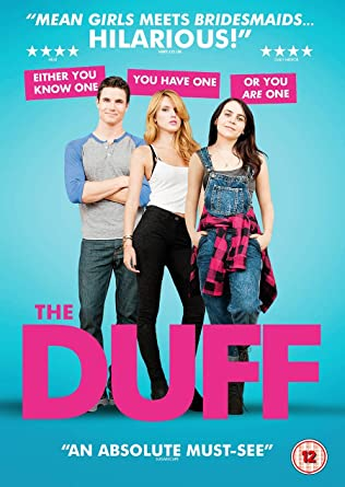 the duff movie download filmywap