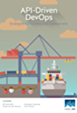 API-Driven DevOps: Strategies for Continuous Deployment