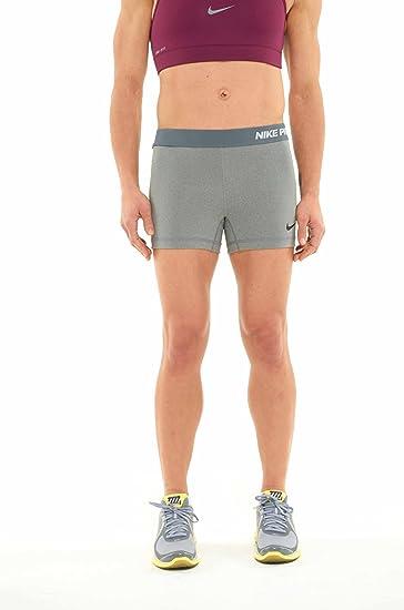 e3d928e8839cc Nike Pro Core II Women's 2.5 Inch Compression Shorts