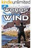 Words in the Wind (Gateway to Gannah Book 2)