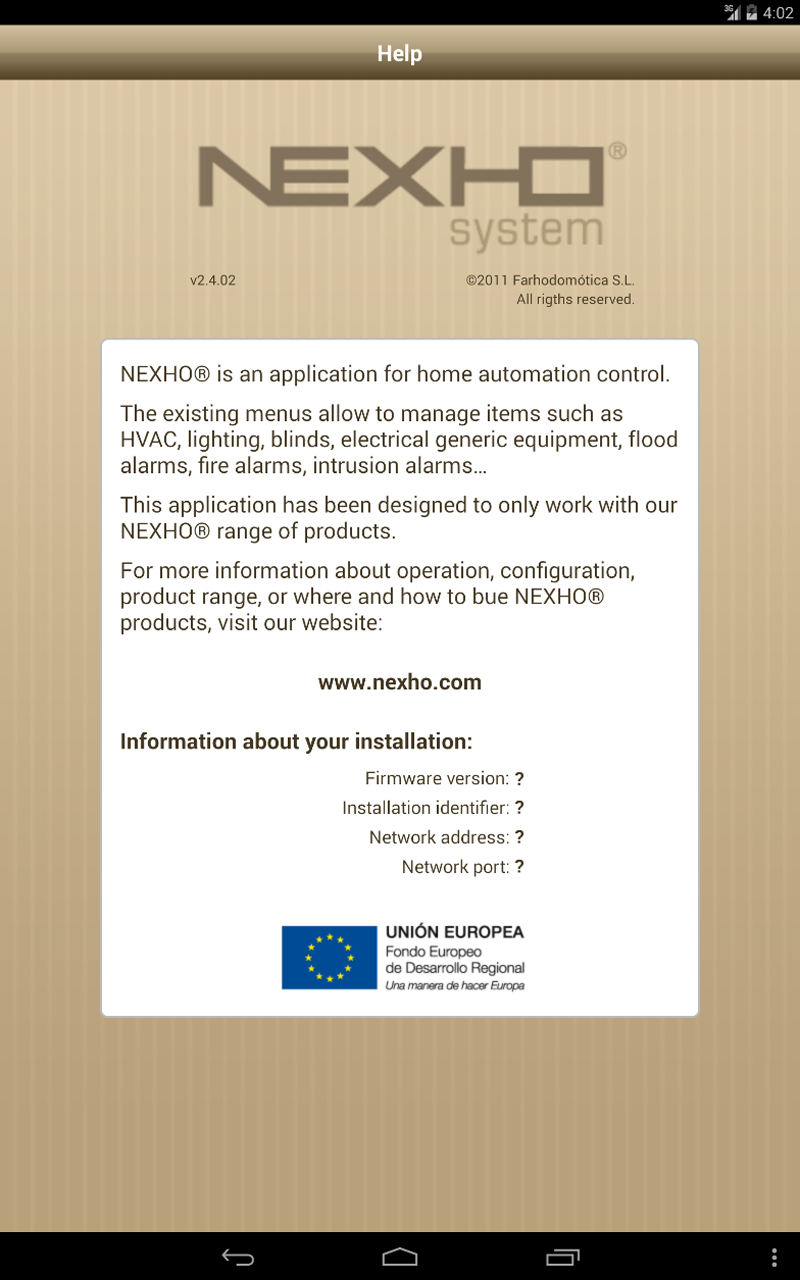 Amazon.com: Nexho: Appstore for Android