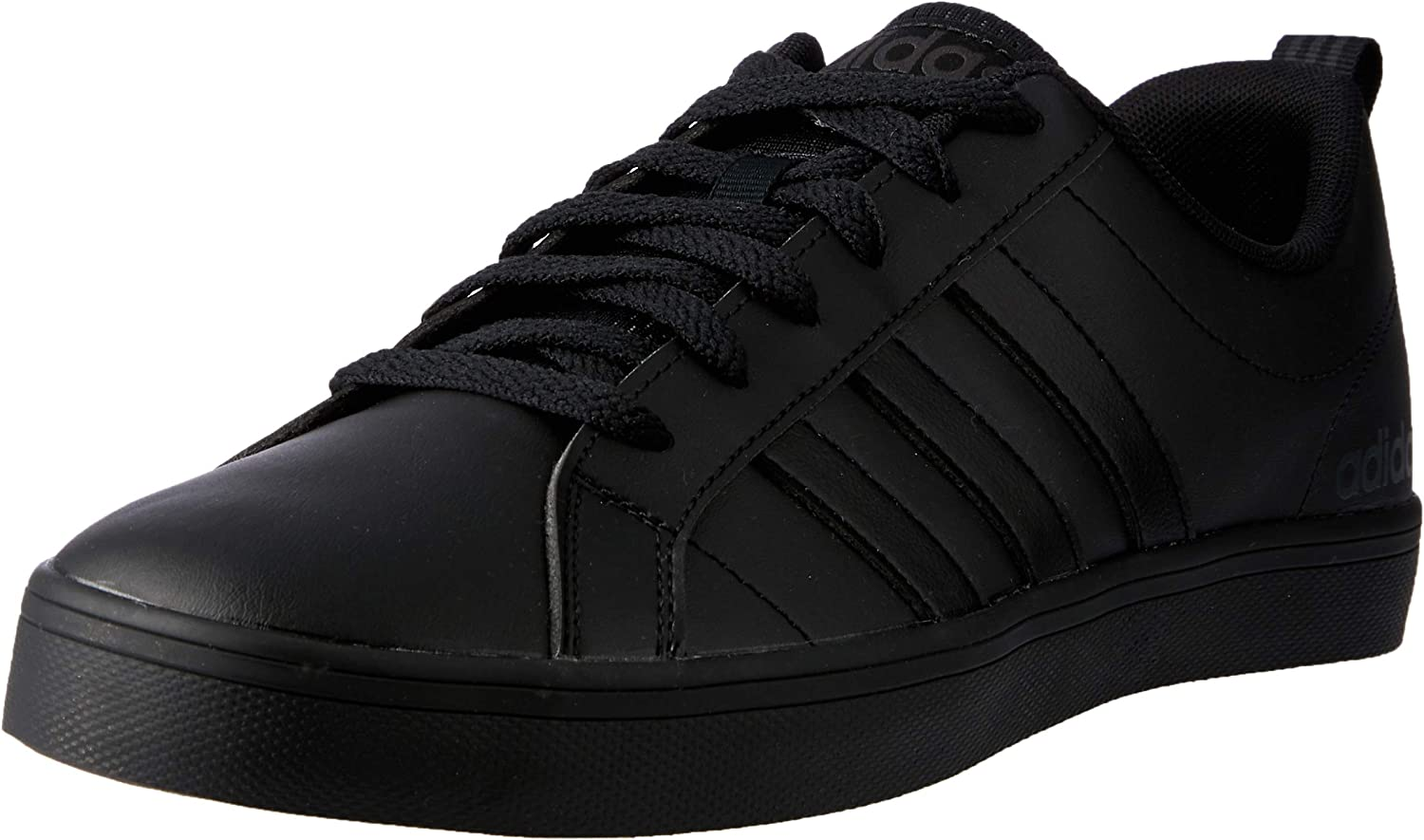 chaussures adidas vs pace