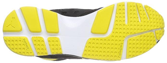 PumaBVB Narigo Scarpe Fitness Uomo