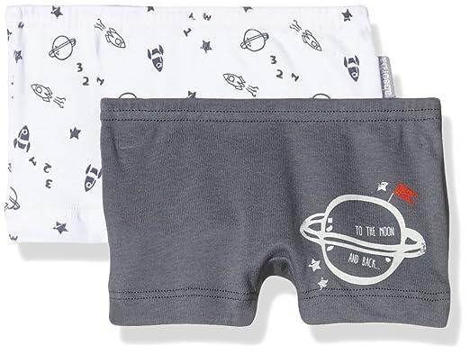Absorba Underwear Girls Shorts