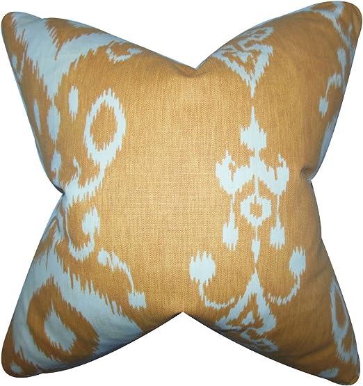 Carolines Treasures 8658PILLOWCASE Shell Moisture Wicking Fabric Standard Pillowcase Large Multicolor