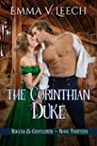 The Corinthian Duke: 13
