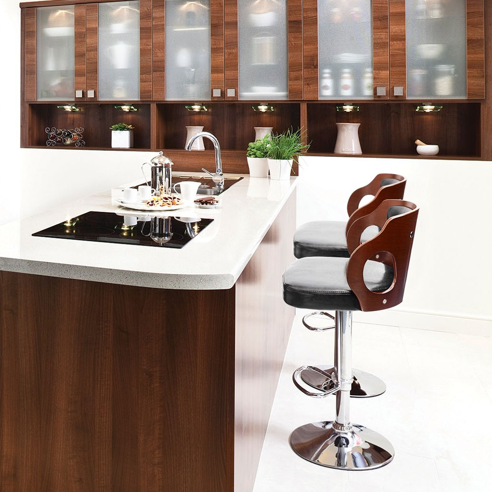 Inspirational Kitchen Counter Stools Amazon
