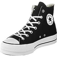 Converse 560845c, Zapatillas Mujer