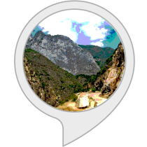 Rocky Mountain National Park Planner